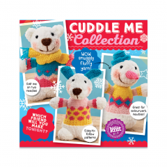 Cuddle Me Collection