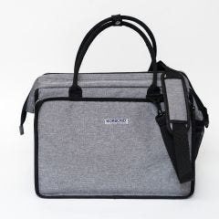 Korbond - Grey Sewing Machine Bag