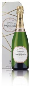 Laurent-Perrier La Cuvee (Single Bottle)