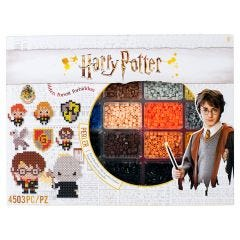 Harry Potter Delux Box