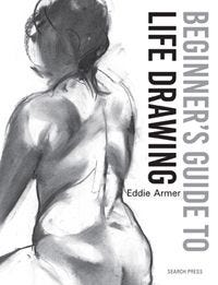 Beginners Guide To Life Drawing