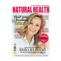 Natural Health September 2020