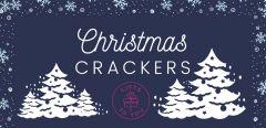 Christmas Jokes Download