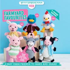 Farmyard Favourites