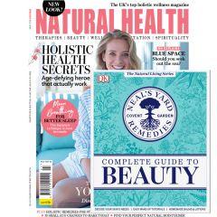 Natural Health July