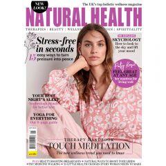 Natural Health May