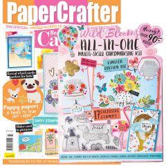 Papercrafter 147