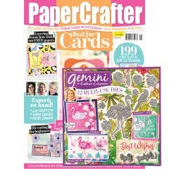 Papercrafter 149