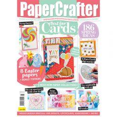 Papercrafter 145