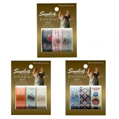 Ribbon Bundle
