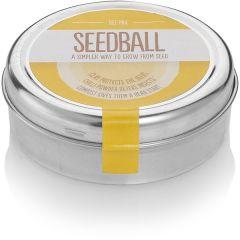 Bee Mix - Wildflower Tin