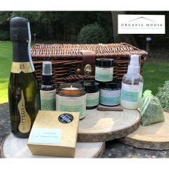 Something To Celebrate Luxury Gift Hamper