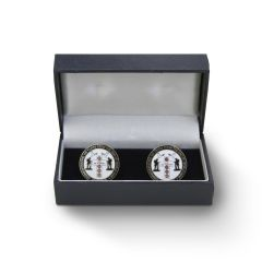 First World War Centenary Commemorative Cufflinks