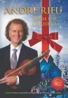 André Rieu - Home For Christmas DVD