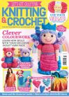 Let's Get Crafting Issue 133