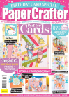 PaperCrafter Issue 161 Cover