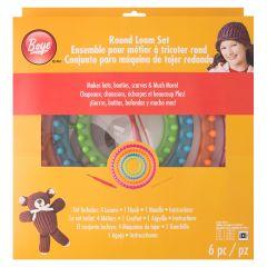 Circular Loom Kit