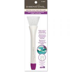 Dimensions Felting Comb