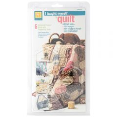 Quilting Mini Tools Set 1