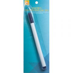 Quilter's Disappearing Ink Pen