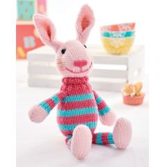 Billy the Bunny Kit