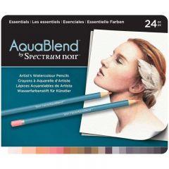 Spectrum Aquablend - Essentials