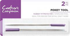 CC - Pokey Tool (2PC)