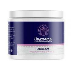 Threaders FabriCoat