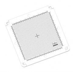 CC - Stamping Platform Magnetic Base