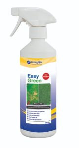 Easy Green (500ml bottle)