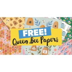 FREE Queen Bee Papers