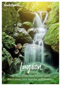 Lagoon Poster