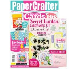 Papercrafter 142