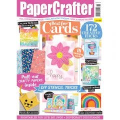 Papercrafter 146