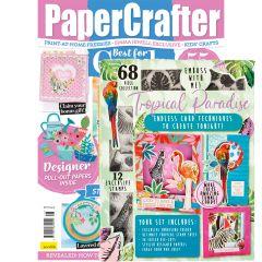 Papercrafter 148