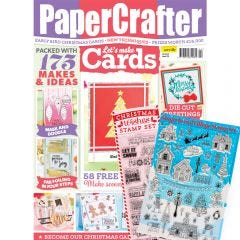 Papercrafter 124