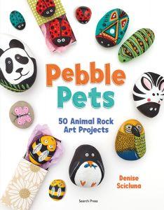 Pebble Pets