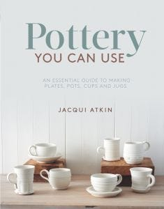 Pottery You Can Use