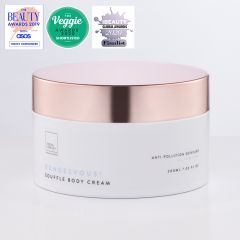 Rendevous! Souffle Body Cream 200ml