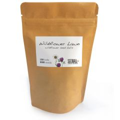 Wildflower Lawn - Grab Bag (100 Balls)