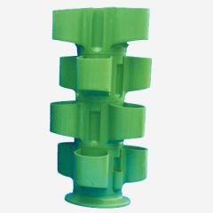 SELF-WATERING TOWERPOTS