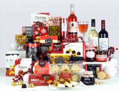 Taste of Christmas Carton