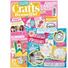 Craft's Beautiful June