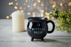 Witches Brew Cup