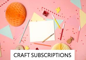 Craft Subscriptions